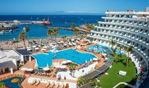 Hotel Hovima La Pinta