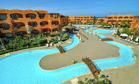 Hotel Future Dream Garden
