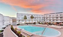 Hotel Aequora