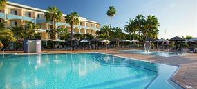IFA ALTAMARENA BY LOPESAN HOTELS