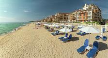 Aparthotel Obzor Beach Resort
