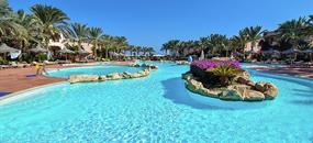 Hotel Floriana Dream Lagoon
