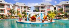 BAY GARDENS BEACH RESORT