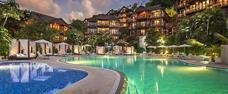 MARIGOT BAY RESORT SPA