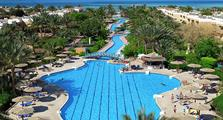 Hotel Golden Beach Resort (ex. Movie Gate)