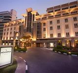 Hotel Mövenpick Bur Dubai *****