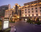 MÖVENPICK HOTEL & APARTMENTS BUR DUBAI