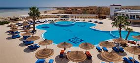 Hotel Blue Reef Resort