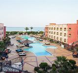 Hotel Blue House (ex. Moon Resort) ****