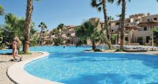 Hotel Albatros Citadel Azur Resort
