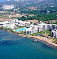 MAXIMA PARADISE BEACH