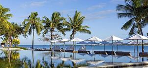 Resort Sofitel Fiji *****