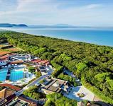 Hotel Club Valtur Garden Toscana ****