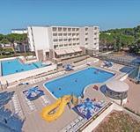Hotel Adria ***