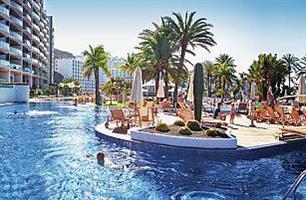 Hotel Radisson Blu Resort & Spa, Gran Canaria, Mogan