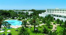 SENSIMAR OCEANA RESORT & SPA