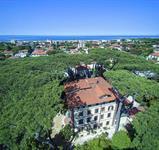 Hotel Villa Tiziana ***