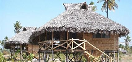 ULALA LODGE