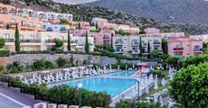Hotel Smartline Village Resort and Spa
