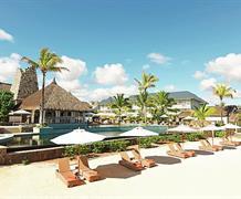 Hotel Radisson Blu Azuri Resort & Spa (ex. Centara Grand Azuri)