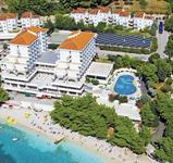 Hotel a depandance Labineca ***