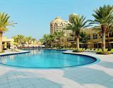 Al Hamra Village Golf & Beach Resort