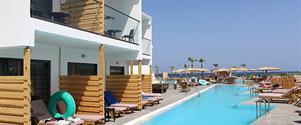 Hotel Evita Bay