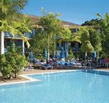Hotel Relaxia Jandía Luz ***