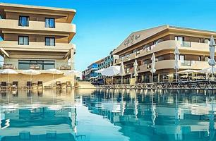 Resort Gardelli
