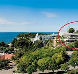 Hotel Laguna Istra ***