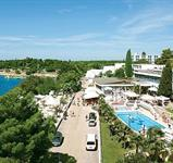 Hotel Zorna ***