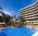 Hotel Puerto de la Cruz ****