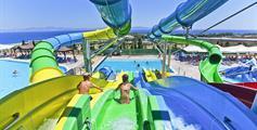 Hotel Kipriotis Panorama Aqualand (ex. SunConnect Kipriotis Aqualand)