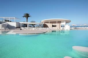 Hotel Iberostar Sabila (ex. Torviscas Playa)