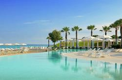 CAPOVATICANO RESORT THALASSO & SPA - MGALLERY HOTEL COLLECTION ****