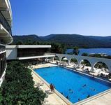 ARKADA SUNNY HOTEL BY VALAMAR **