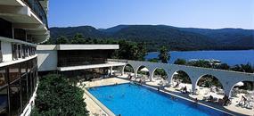 Hotel Arkada Sunny By Valamar