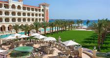 Hotel Baron Sahl Hasheesh