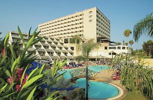 Hotel St Raphael