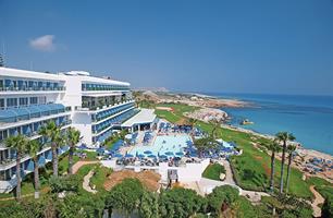 Hotel Atlantica Sun Garden