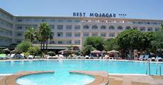 Best Mojácar