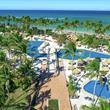 GRAND SIRENIS PUNTA CANA RESORT *****