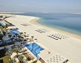 RIU HOTEL DUBAI ****