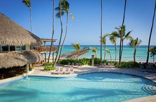 Hotel Impressive Resort & Spa