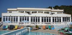 Hotel Belle Helene