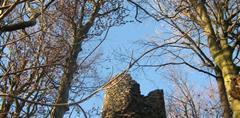 Chodsko - kraj pohádkových příběhů a chodských slavností
