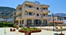 Hotel Niko Elen ***