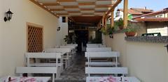 Penzion Tonus