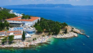 Hotel Sanfior