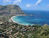 Okruh Sicílií s výlety na Egadské a Liparské ostrovy